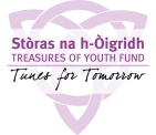 Treasures-of-Youth-Logo